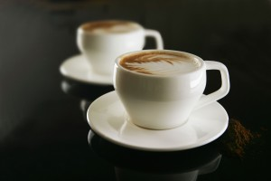Cappucchino_Cups