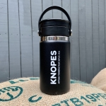Thermo Hydroflask Knopes